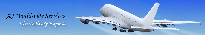 International Freight Forwarding Company, Cargo Shipping Services, Cheap Courier Services London